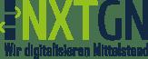 TRI-NXTGN_Logos_250px_Zeichenfläche 1