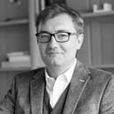 P.Franke-CEO_128.jpg