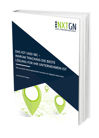 NXTGN IBC Tracking