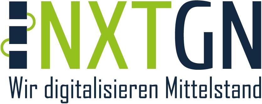NXTGN_Logo_NEU_2019-05-02-small